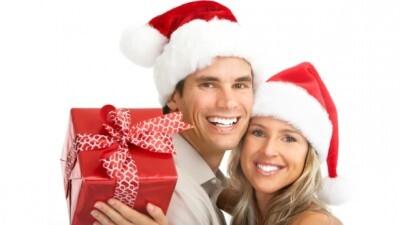 Kerst & Romantiek