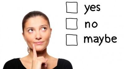 10 tips voor zakelijk twitteren