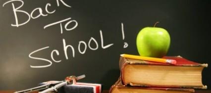 voordelen klassikaal onderwijs