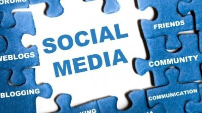 Moet je als ZZP-er een social media plan hebben?