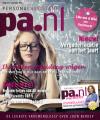 PA Magazine november 2012