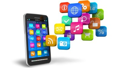 Apps de online trends