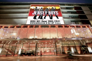 Vooraanzicht Beatrix Theater Jersey Boys.jpg_c3267340a1O1
