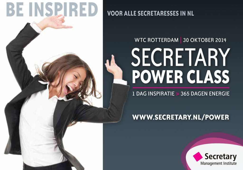 FB_Secreatry_powerclass1