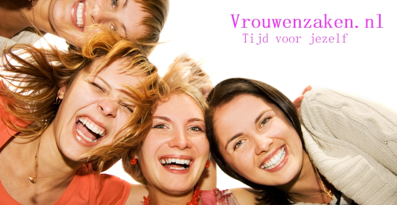 Vrouwenzaken.nl