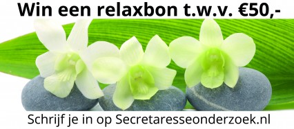 Win relaxbon