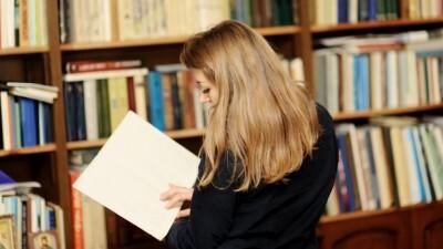 Studeren naast je werk vergoed?