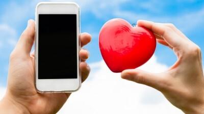 Maak jij al gebruik van videobellen via Facebook?