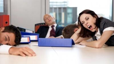 43% Baanswitchers hoogopgeleiden vindt baan oninteressant