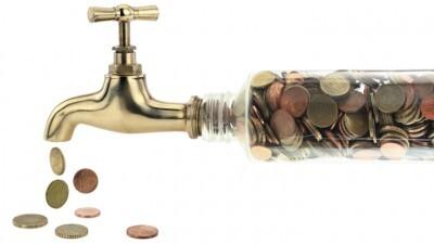 Test of jouw salaris marktconform is