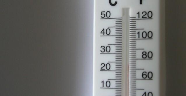 75 degrees fahrenheit to celsius