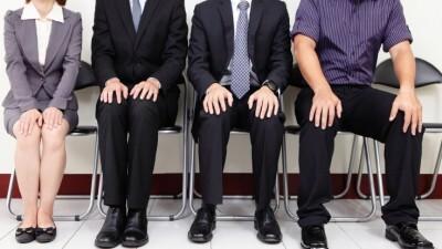 5 Meest gemaakte fouten in een sollicitatiebrief