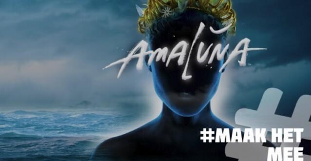 amaluna