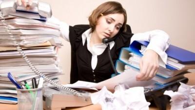Out-of-office, stel deze een dag voor- en na je vakantie in