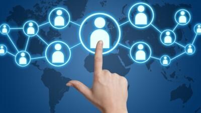 Maak jouw eigen persoonlijke LinkedIn URL
