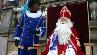 Sinterklaas feest in Aalsmeer – Feest voor jong en oud