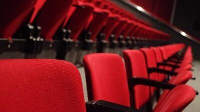 Casino de Musical – van opera tot Oeteldonk