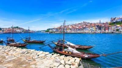 Ontdek Portugal met de bijzondere 4-sterren Vila Galé hotels