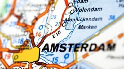 bedrijfsfeest amsterdam organiseren ? – 5 TIPS