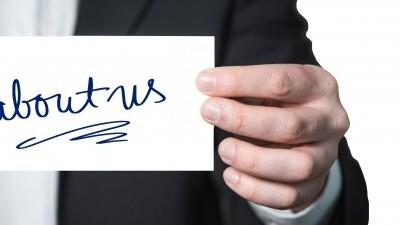 Positionering van je onderneming steeds belangrijker!