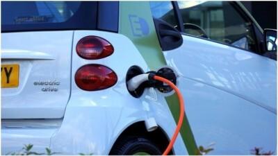 Welke zakelijke auto's zijn nu echt duurzaam?