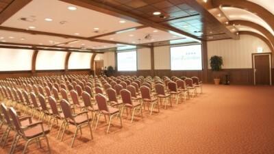 Review Tip:  2-daags vergaderarrangement aan het strand van Egmond aan Zee