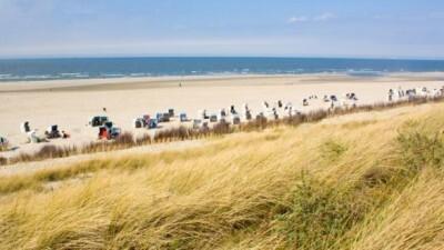 Vergader aanbieding: Voordelig vergaderen aan de kust