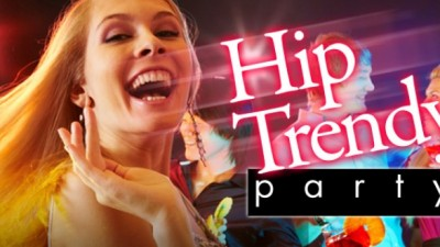 Review tip: Bedrijfsfeest Hip en Trendy in Amsterdam