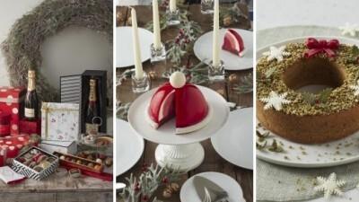 De unieke én ambachtelijke decembergeschenken van patisserie Huize van Wely
