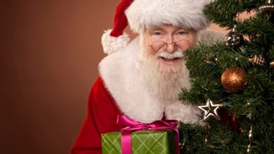 Top 3 Kerstdinnershows