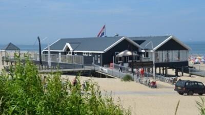 Top 3 vergaderarrangementen in Zeeland