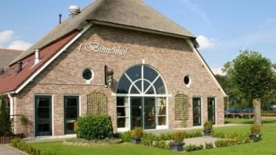Nieuw: Let's Meet and Eat – 12-uurs vergaderarrangement in Overijssel