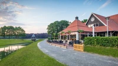 Top 5 vergaderen in Overijssel