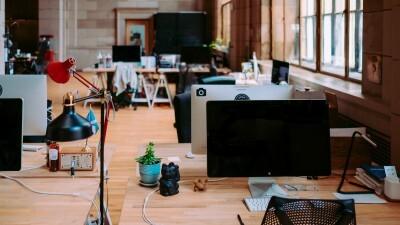 Hier moet je op letten als je een goede bureaustoel wilt aanschaffen