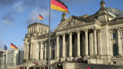 Tip van de Redactie: 2 daagse ontdekkingsreis naar Berlijn