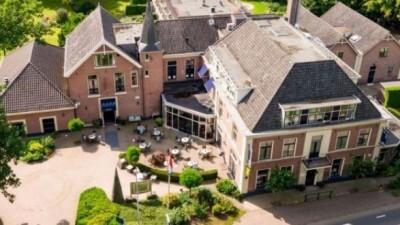 Monumentaal vergaderen in Gelderland – Geniet van Luxe in de Achterhoek