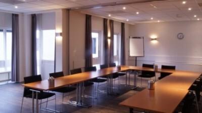 Vergader Tip: 32-uurs Vergaderarrangement in hanzestad Zutphen