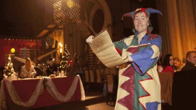 Review Tip: Middeleeuws Spektakel in Brugge – 2 daagse reis naar Belgie