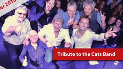Review Tip: Dinnershow inclusief overnachting in Egmond aan Zee