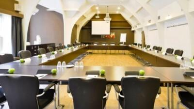 Nieuw: 32-uurs vergaderarrangement in Hoenderloo op de Veluwe