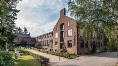 Top 5 Vergaderlocaties in Brabant
