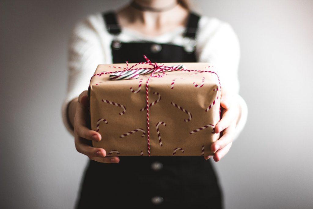 Cadeau Archives Directie Secretaressenl