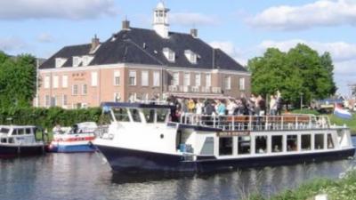 Beleef een dagje uit in Overijssel: TOP 3