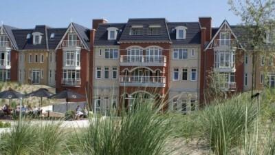 Vergader TIP: Vergaderen in dit luxe hotel in Zeeland