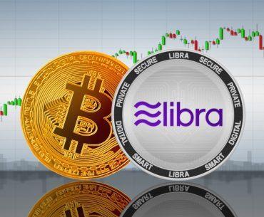 Wat moet je weten over Libra, de cryptomunt van Facebook?