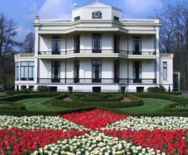 TIP: Vergaderen in een stijlvolle ambiance in Gelderland
