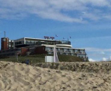 Review TIP: 24 uur vergaderen in Wijk aan Zee