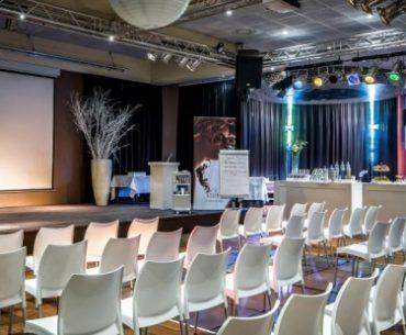 Top 3: 32- uurs vergaderen in Brabant