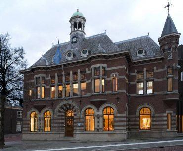 Voedselverspilling wordt tegengegaan in Dordrecht!