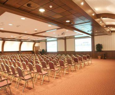 Congres TIP: Top congreslocatie in Egmond aan Zee